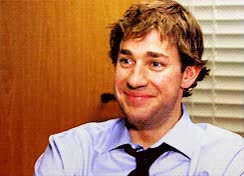 Watch Basically when air gets trapped in the vag normally during ed ff GIF on Gfycat. Discover more john krasinski GIFs on Gfycat
