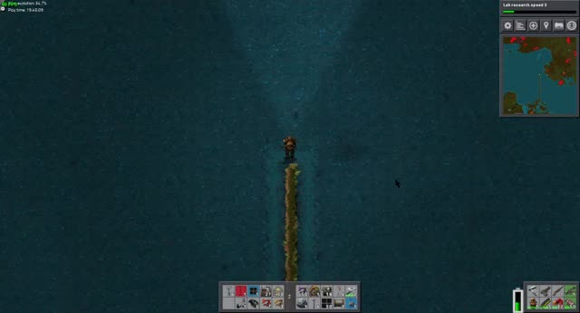 Watch and share Factorio GIFs and Fire GIFs on Gfycat