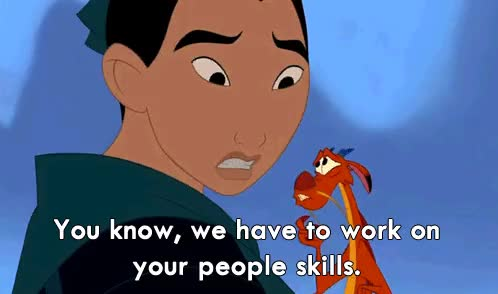 Watch and share How Do I Put This Disney, A List Of Disney Memes For Every Situation. GIFs on Gfycat