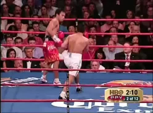 Watch Pacquiao Morales 2 GIF on Gfycat. Discover more Morales, Pacquiao GIFs on Gfycat