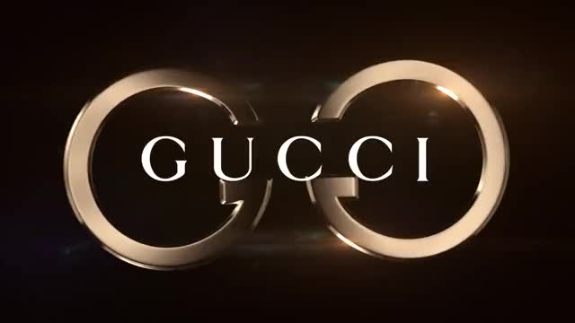Watch and share Gucci GIFs by Diamond Garden on Gfycat