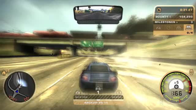 Watch and share Need For Speed GIFs and Nfsmw GIFs on Gfycat