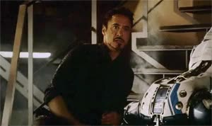 Watch Tony The Sweetest Thing in AOU GIF on Gfycat. Discover more RDJ TONYSTARK, TONYSTARK GIFs on Gfycat
