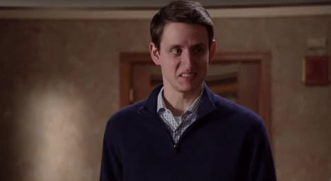 Watch and share Silicon Valley Gavin GIFs on Gfycat