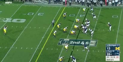 Watch and share 26 Fade TD.mov GIFs by Andrew Callahan on Gfycat