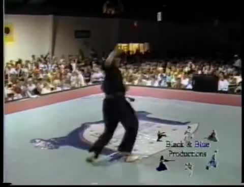 naska, tournament, xma, Carmichael Simon 1st Tricking Combination GIFs
