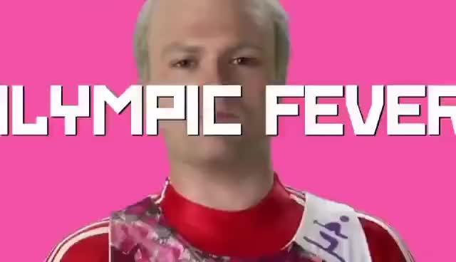 Watch Olympic Fever Putin GIF on Gfycat. Discover more CollegeHumor, Putin, Sochi Winter Olympics GIFs on Gfycat