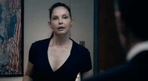 Watch this GIF on Gfycat. Discover more ashley judd, celebs GIFs on Gfycat