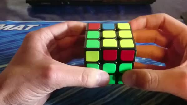 Watch and share Cubers GIFs on Gfycat