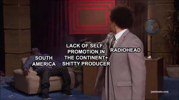 Watch eric-andre GIF on Gfycat. Discover more eric andre GIFs on Gfycat
