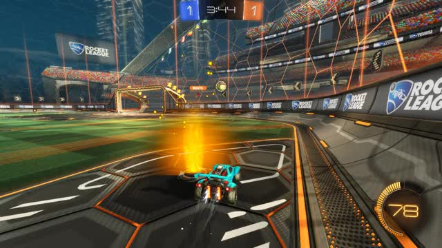 Watch fake GIF by bread. (@lilbreadrl) on Gfycat. Discover more RocketLeague GIFs on Gfycat