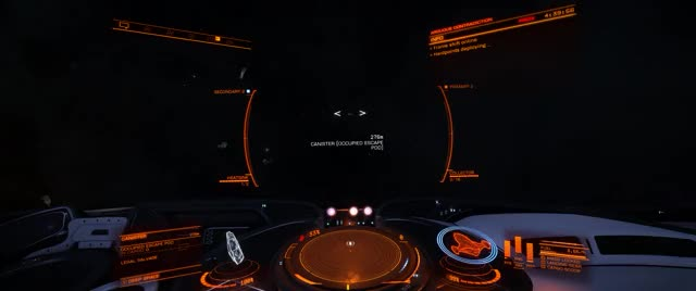 Watch vlc-record-2018-12-08-21h42m06s-Elite Dangerous 2018.12.08 - 21.40.40.07.DVR.mp4- GIF by hate130 on Gfycat. Discover more elitedangerous GIFs on Gfycat