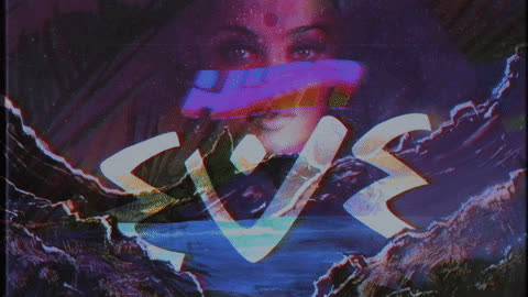 Eve, Eve GIFs