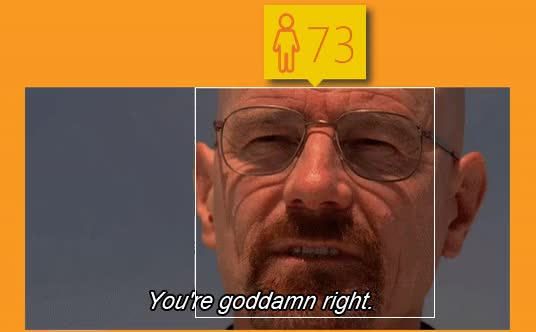 Watch bf5 GIF on Gfycat. Discover more bryan cranston GIFs on Gfycat