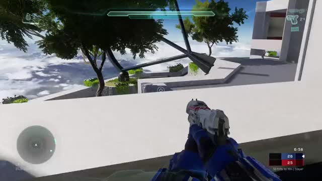Watch Kamikaze GIF by Gamer DVR (@xboxdvr) on Gfycat. Discover more Ahrengot, Halo5Guardians, xbox, xbox dvr, xbox one GIFs on Gfycat