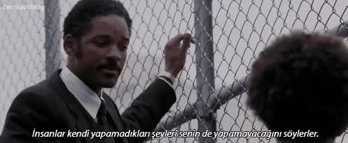 Watch film replikleri ve film onerileri GIF on Gfycat. Discover more dizi replikleri, film replikleri, replik, u, umudunu kaybetme, unutulmaz film replikleri, will smith GIFs on Gfycat