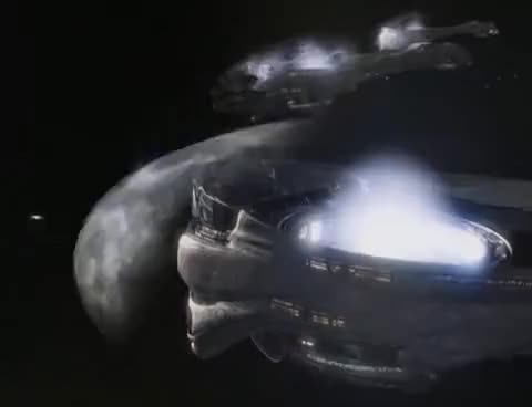 Watch and share Ori GIFs and Sg1 GIFs on Gfycat