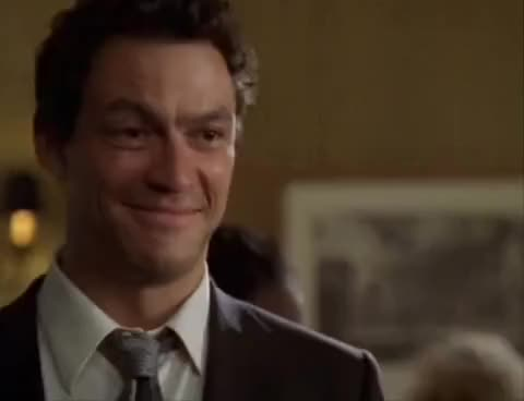Watch and share Mcnulty GIFs on Gfycat