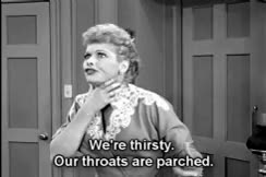 Watch and share 18 Lucille Ball GIFs on Gfycat