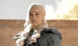 Watch and share Daenerys Targaryen GIFs and Cersei Lannister GIFs on Gfycat