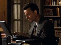 tom hanks, wtf, what do you want, tom hanks, hanks, computer GIFs