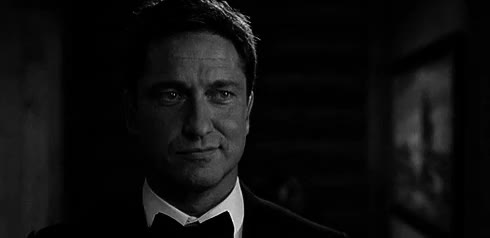 Watch and share Olympus Has Fallen GIFs and Black And White GIFs on Gfycat
