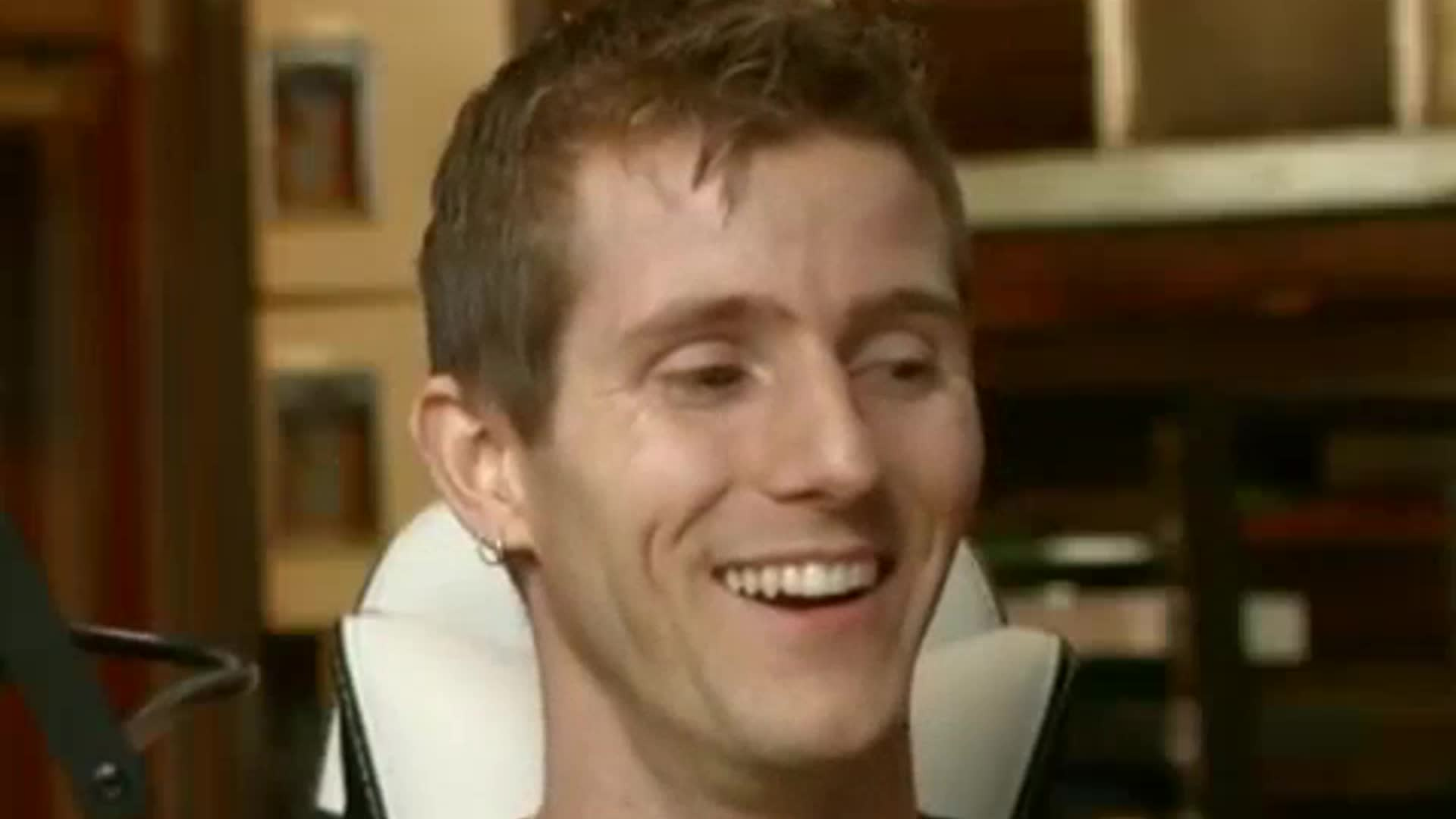 LinusTechTips, Reddit, When You Hear Scrapyard Wars Season 5 is Coming Out GIFs
