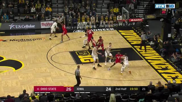 Watch and share Packitin GIFs by bigtengeeks on Gfycat