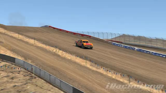 Watch and share Iracing GIFs by Jack on Gfycat