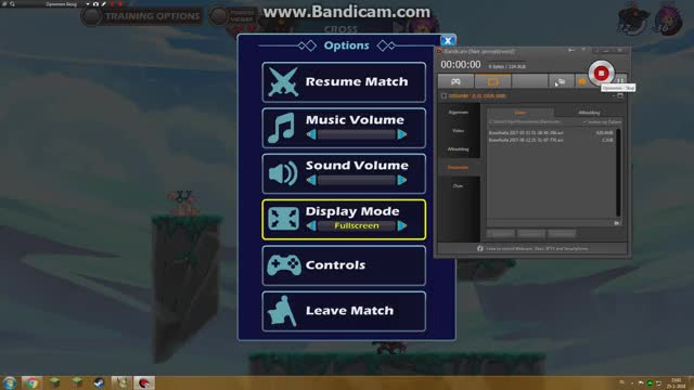Watch bandicam 2018-01-25 23-01-37-350 GIF on Gfycat. Discover more related GIFs on Gfycat