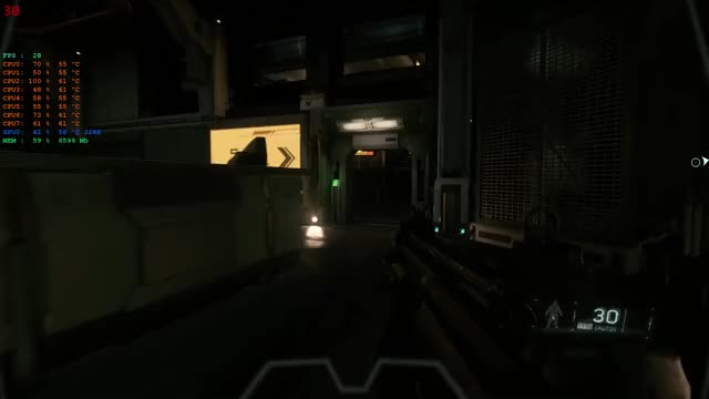 Watch 2.2 hitmarkers GIF on Gfycat. Discover more starcitizen GIFs on Gfycat