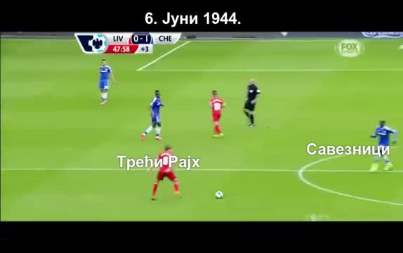 Watch and share Fox Sports Italia GIFs on Gfycat