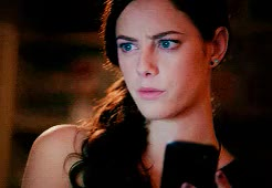 Watch and share Kaya Scodelario GIFs and Mobile Phone GIFs on Gfycat