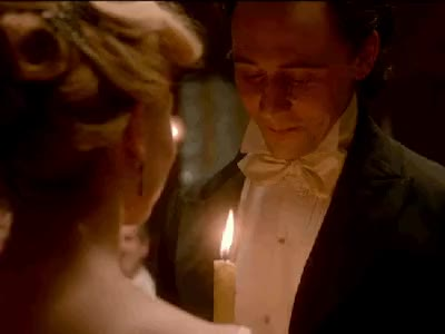 Watch peak GIF on Gfycat. Discover more tom hiddleston GIFs on Gfycat