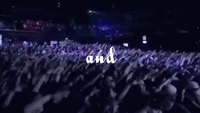 Watch  bite me  GIF on Gfycat. Discover more 21p, bpfranknet, conventionalweaponsnet, emotionalnetwork, eye strain //, flashing //, irresistiblenet, nottodaynetwork, sldnetwork, top, twenty one pilots GIFs on Gfycat