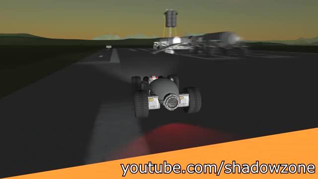 Watch and share Kesla-2-Duna GIF GIFs on Gfycat