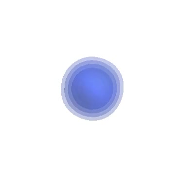 Watch and share Simulated GIFs by ecotner on Gfycat