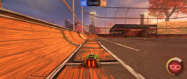 Watch the fake GIF on Gfycat. Discover more RocketLeague GIFs on Gfycat