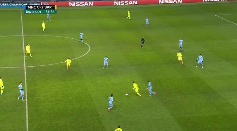 d10s, Other #24 - Manchester City GIFs