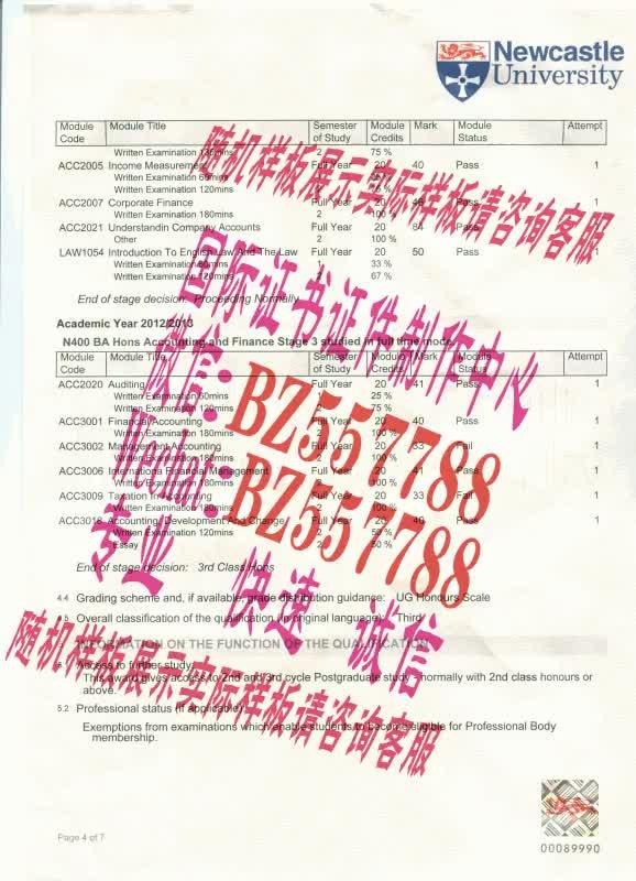 Watch and share 购买香港大学毕业证成绩单[咨询微信:BZ557788]办理世界各国证书证件 GIFs on Gfycat