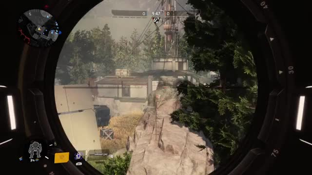 Watch Protocol 3.14 protect the grunt GIF on Gfycat. Discover more ps4share, sony interactive entertainment, titanfall GIFs on Gfycat