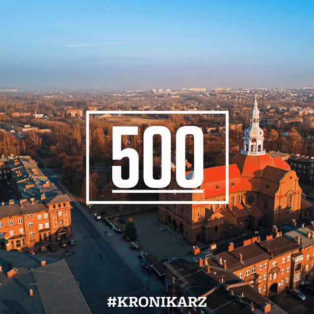 Watch 500 GIF by @kronikarz on Gfycat. Discover more related GIFs on Gfycat