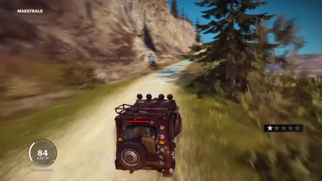 Watch and share Just Cause 3 GIFs and Gaming GIFs by bloodychainsaw on Gfycat