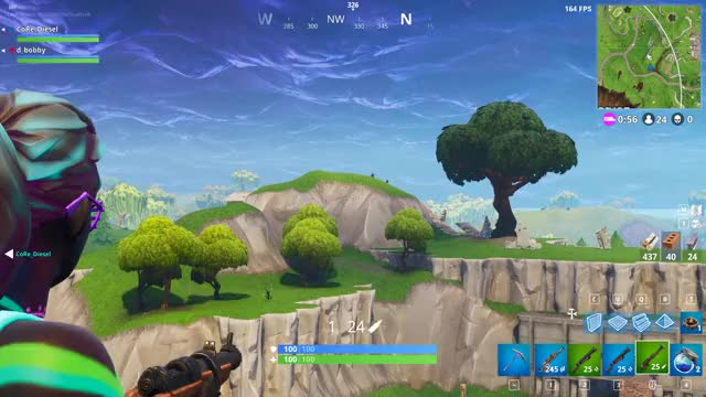 Watch Fortnite-Hunting Rabbits GIF by @core_dbo on Gfycat. Discover more fortnite, fortnitebr GIFs on Gfycat