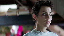 noomi rapace,  GIFs