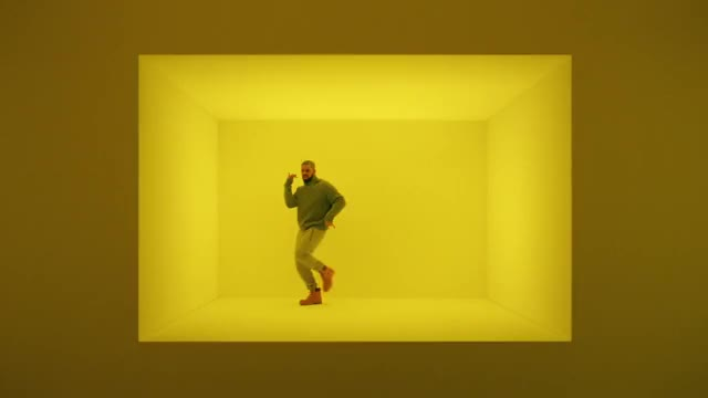 Watch and share Hotline Bling GIFs and Super Bowl 50 GIFs by Ricky Bobby on Gfycat