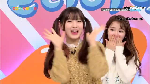Watch and share Oh My Girl GIFs and Arin GIFs by harlequinn__ on Gfycat
