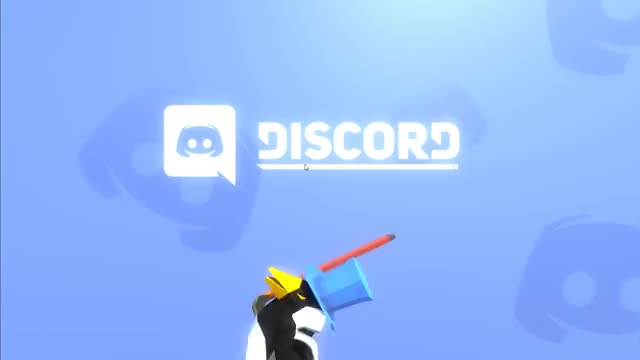 Watch and share Discord GIFs by Titutitech on Gfycat