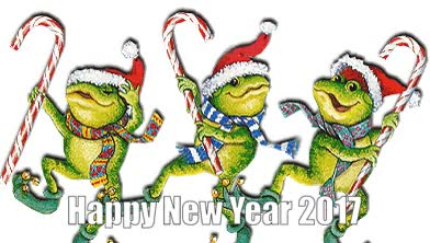Watch and share Happy New Year Animation Images GIFs on Gfycat