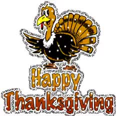 Watch Happy Thanksgiving Turkey Picture GIF on Gfycat. Discover more related GIFs on Gfycat